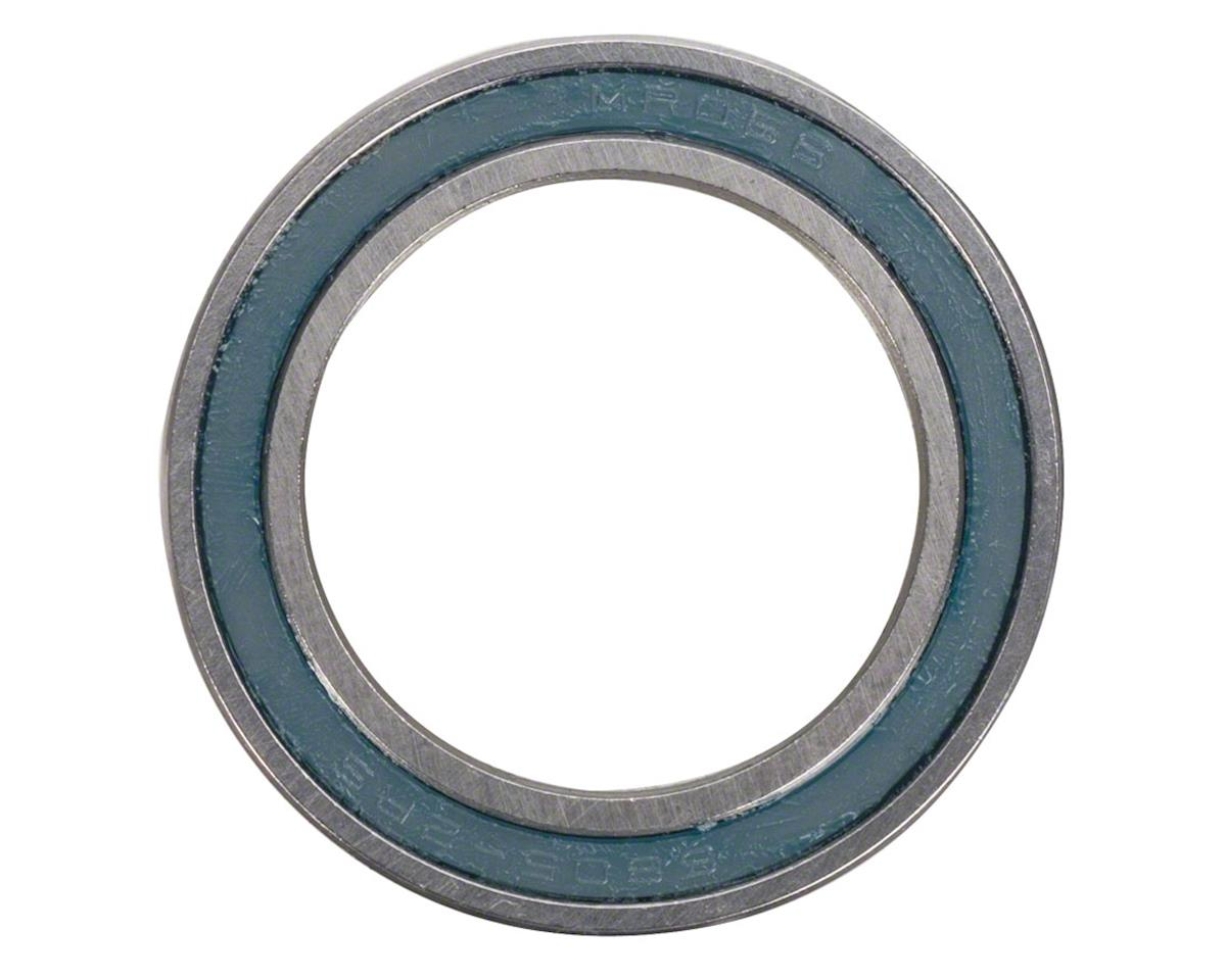 FSA Mega Exo Cartridge Bearing MR066 Sold Each