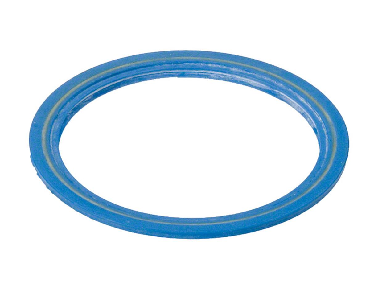 FSA Mega Exo BB Inner Seal Blue MS132 25mm ID/ 30mm OD Each