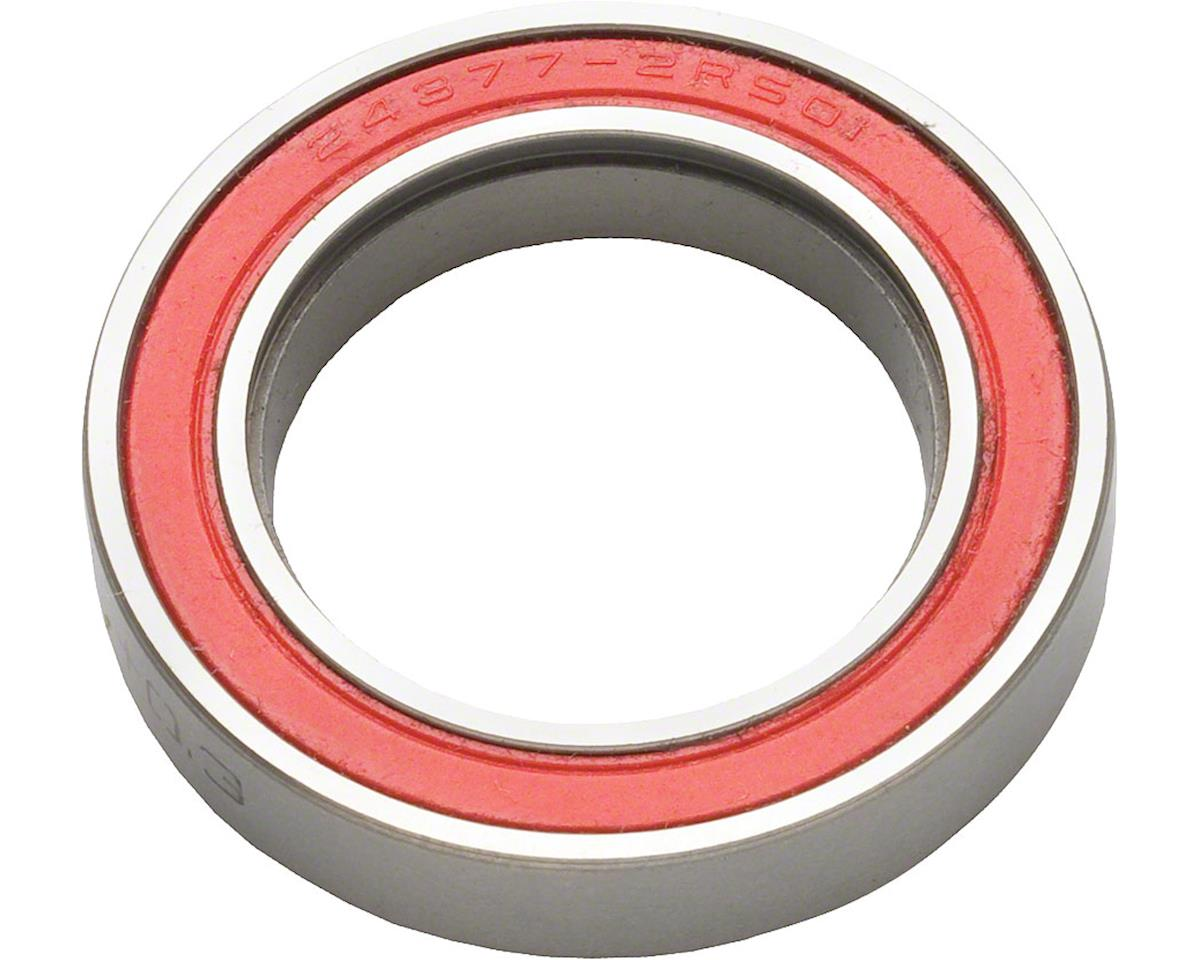 FSA MegaExo Light V-3 Cartridge Bearing Ceramic (MR103) | relatedproducts