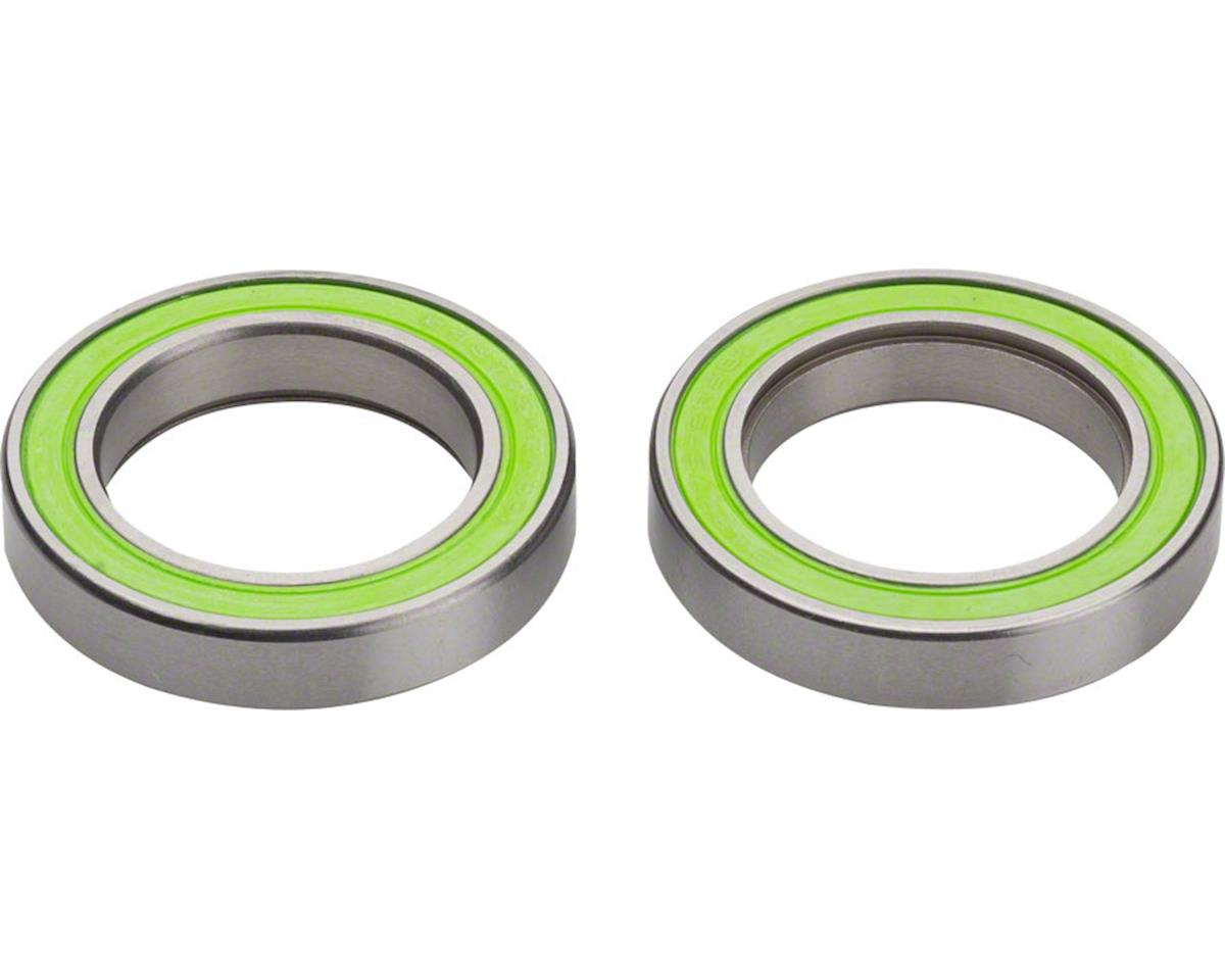 FSA Mega Exo V3 Cartridge Bearings, Pair