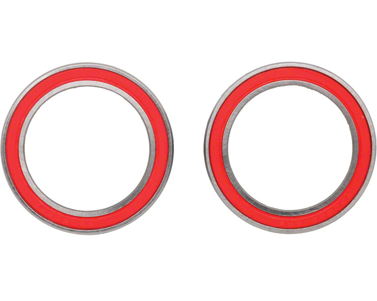 FSA BB30 Ceramic Bearing Set Fits Manufacturer # 61806RS or 6806RS