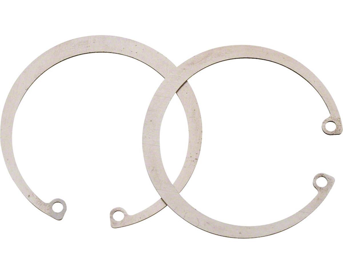 FSA BB30 Inner Snap Ring Set