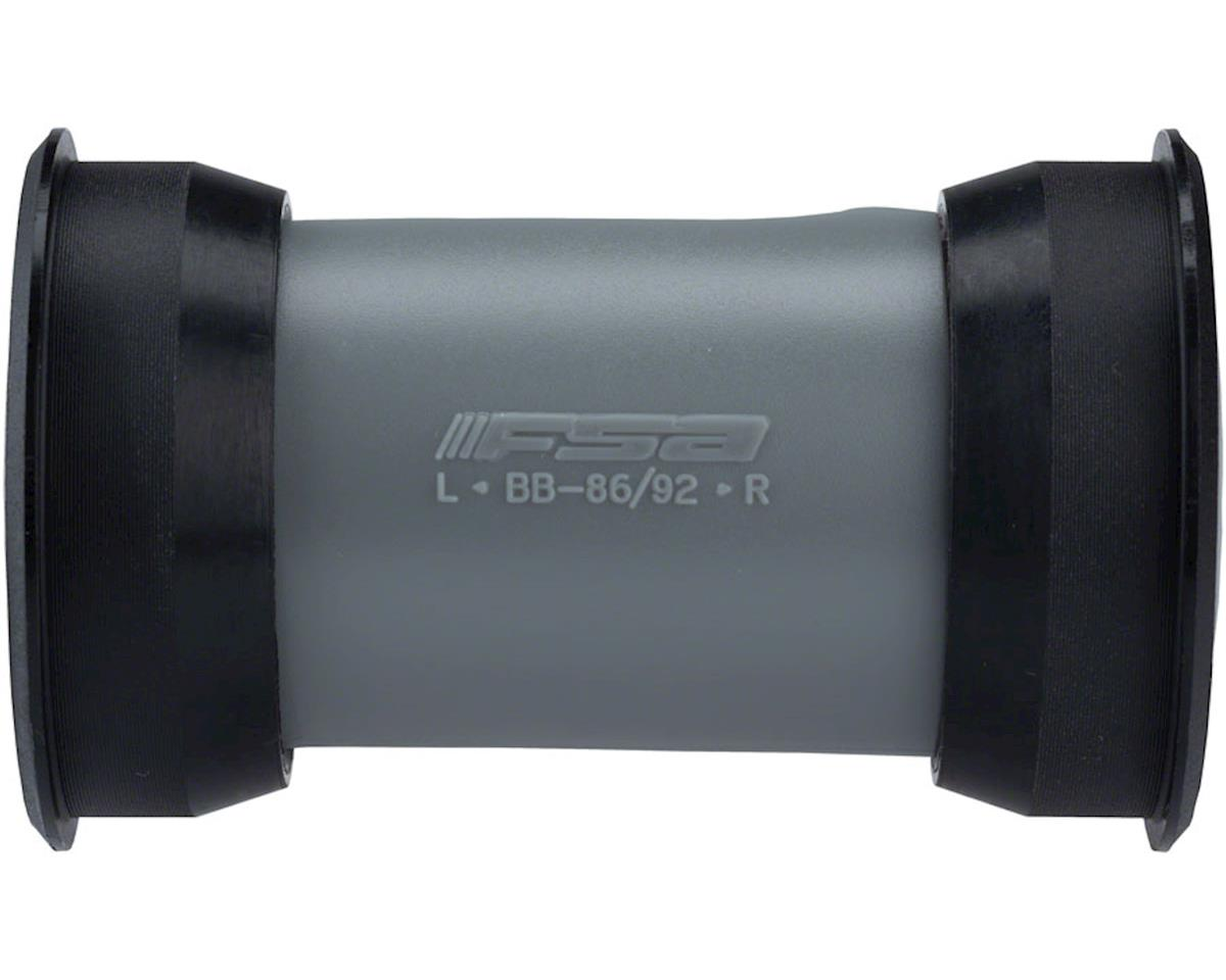 FSA BB86/92-MegaExo Adapter Bottom Bracket