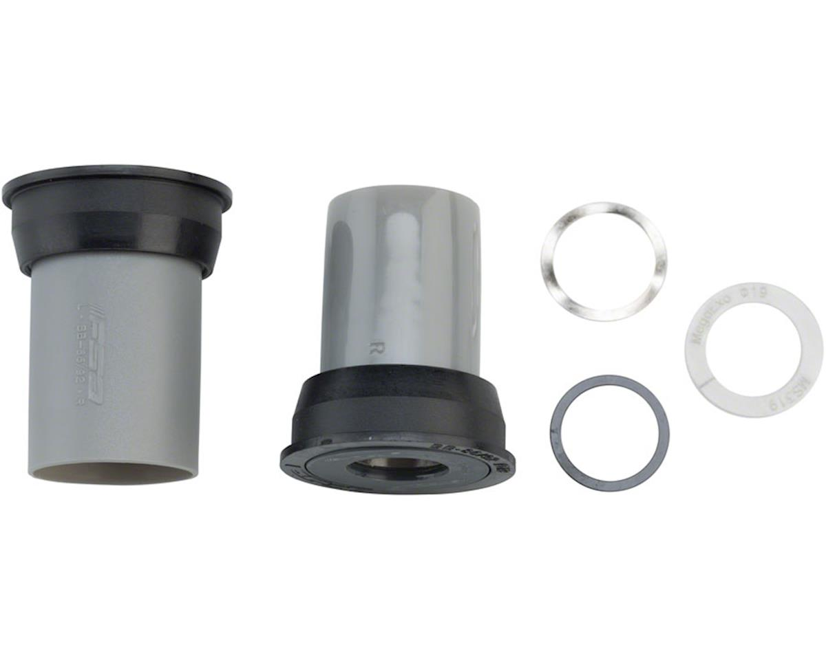 FSA MegaExo 19 Gamma ME BB92 Bottom Bracket Cups