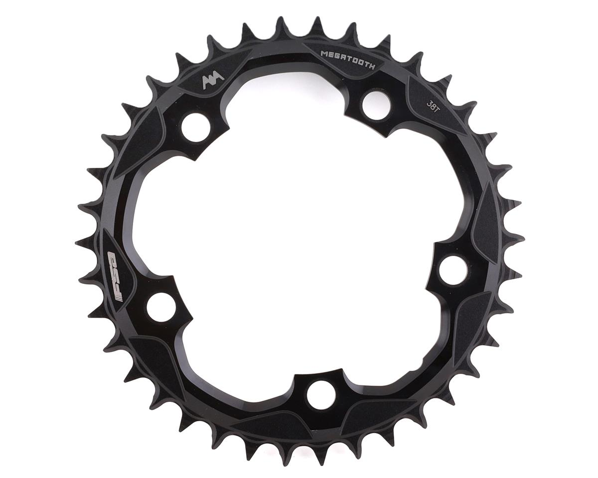FSA Chainring Fsa 110Mm 38T 5B Bk