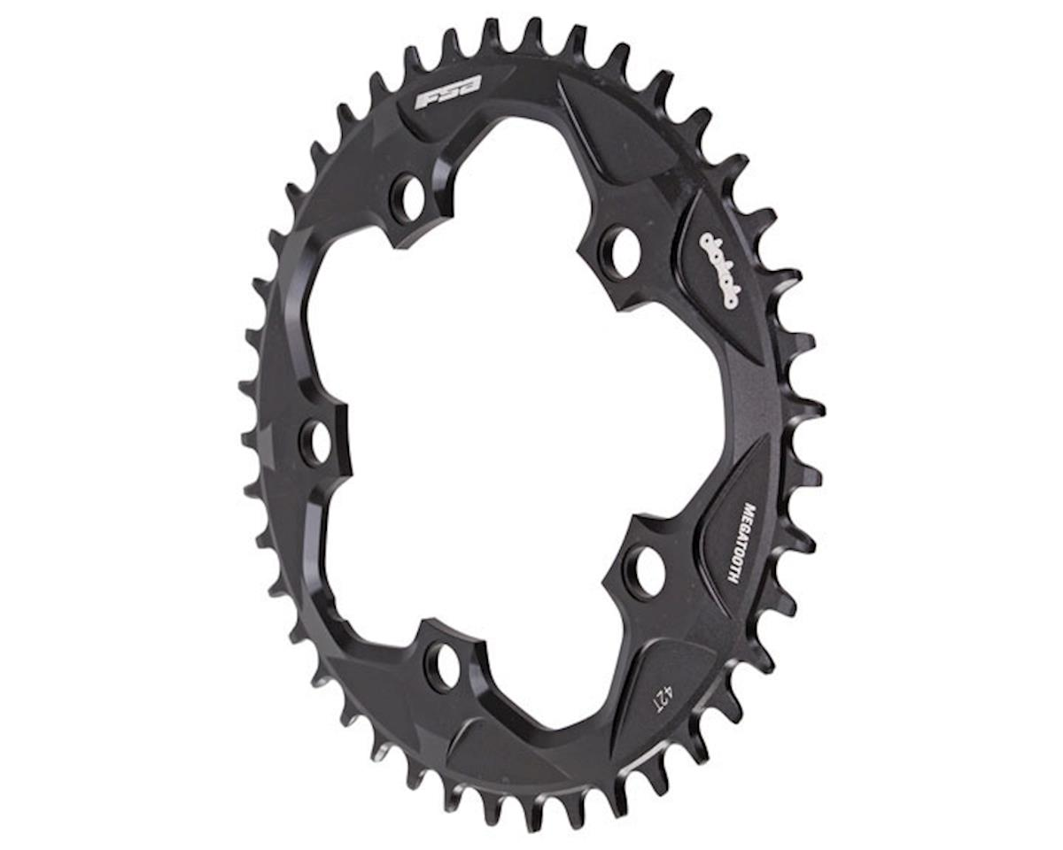 FSA Chainring Fsa 110Mm 42T 5B Bk