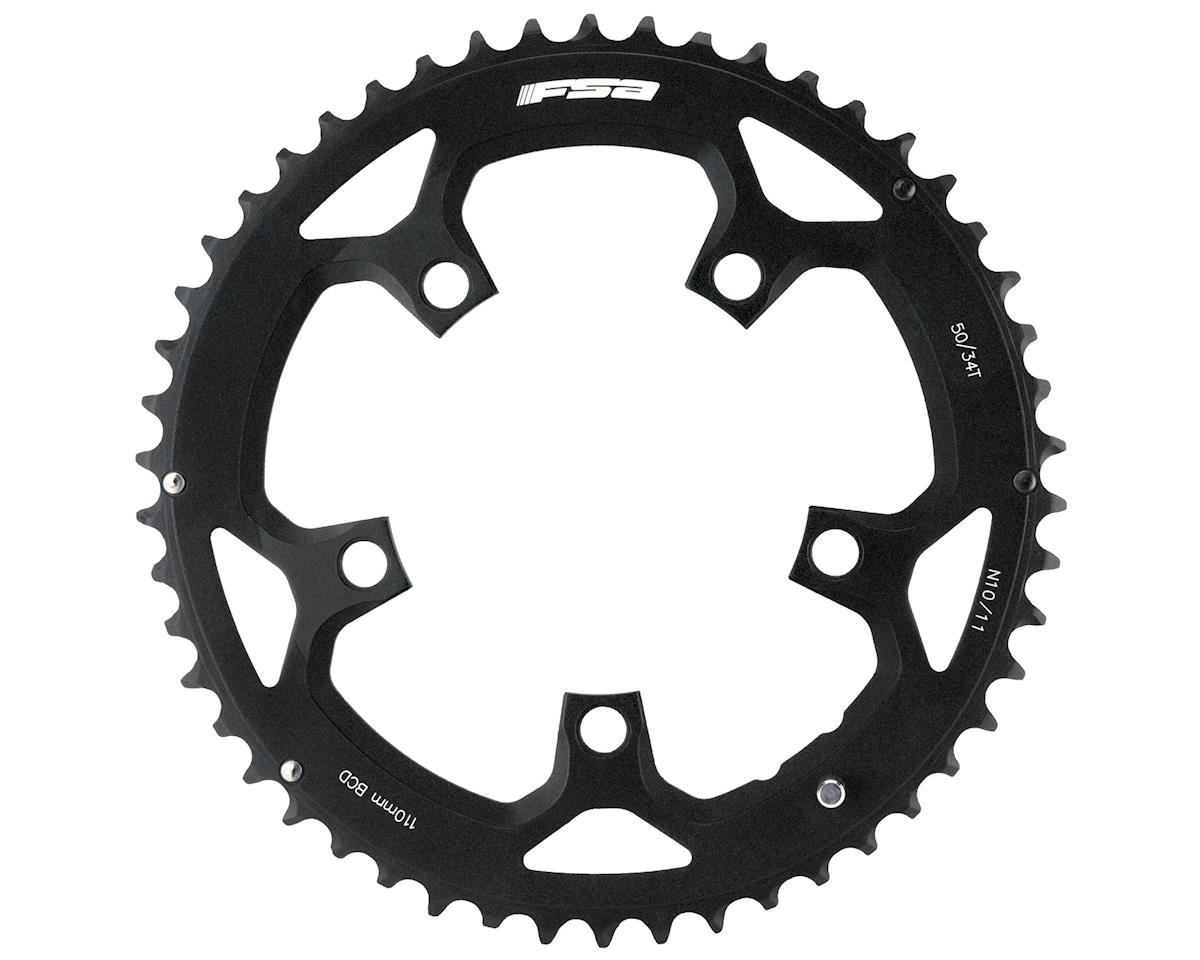 Pro Road 50T Chainring (50)