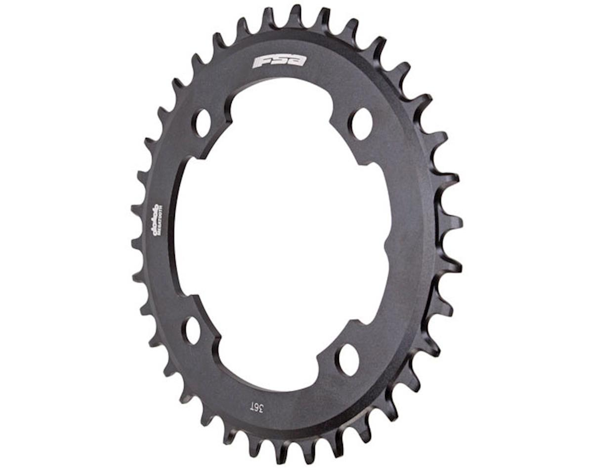 FSA Chainring Fsa 104Mm 36T 4B Bk