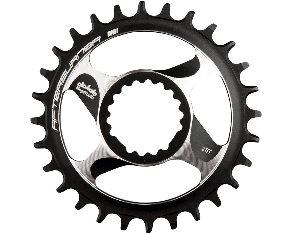 FSA Mountain Megatooth DM 1x Chainring