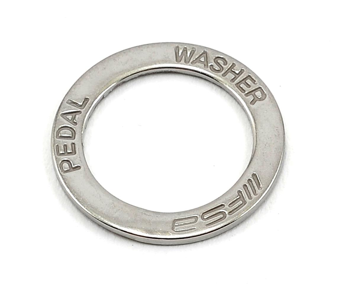 FSA Steel Pedal Washer MW040 (pair)