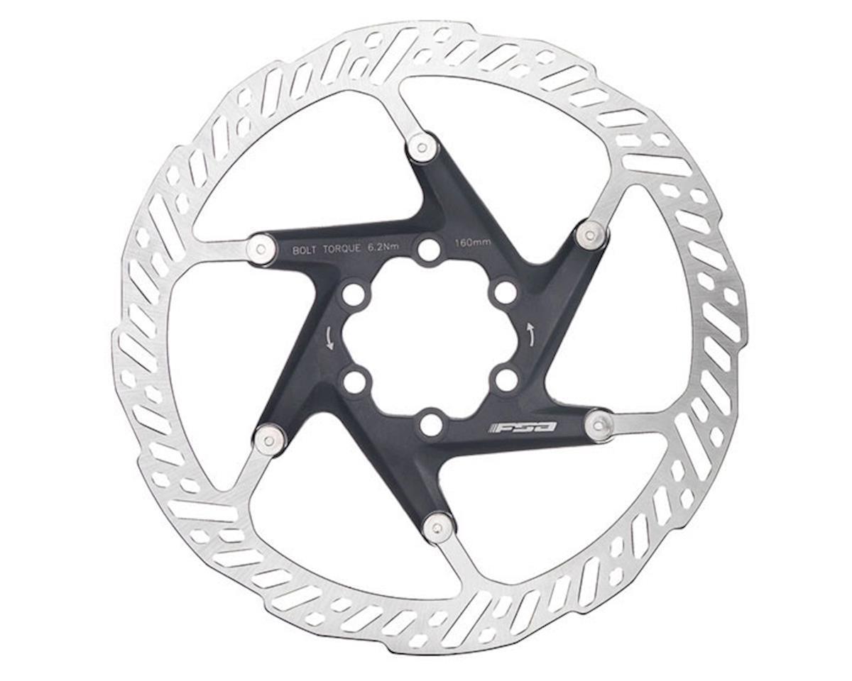 FSA Rotors