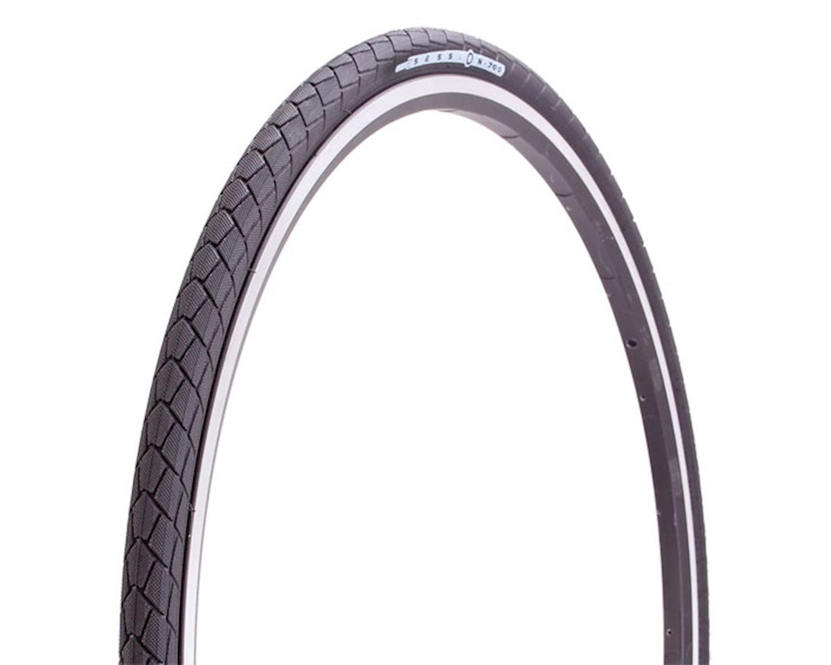 Session 700c Tire