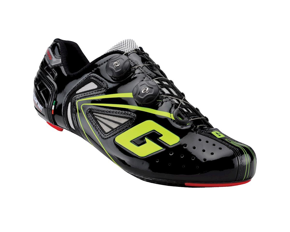 Gaerne Carbon G. Chrono Road Shoes (Black)