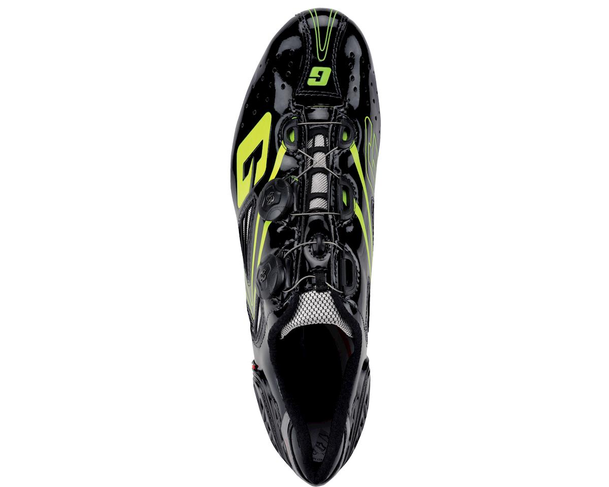 Image 2 for Gaerne Carbon G. Chrono Road Shoes (Black)