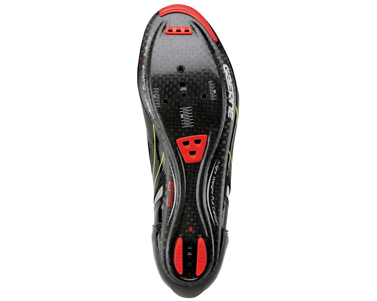 Image 3 for Gaerne Carbon G. Chrono Road Shoes (Black)