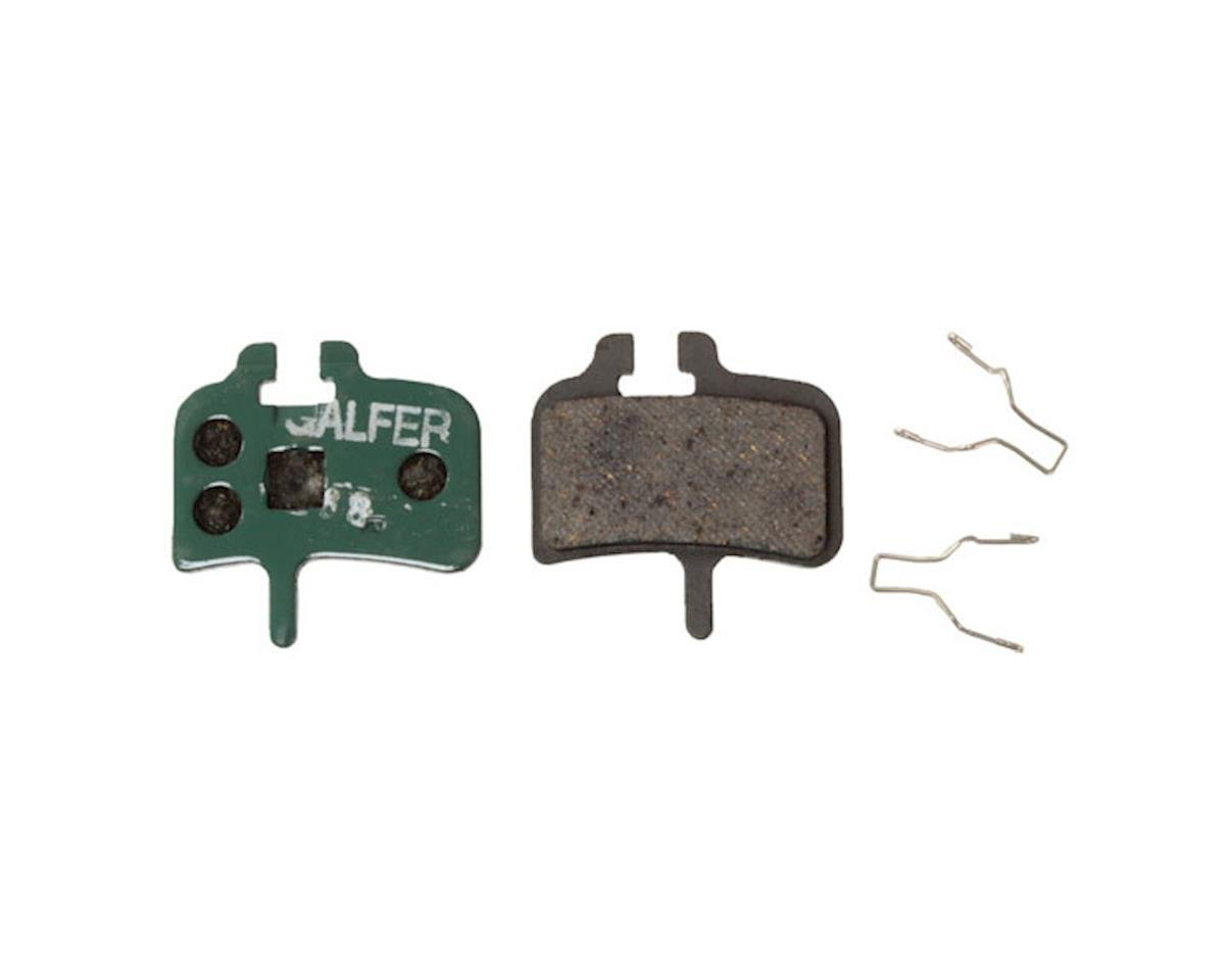 Galfer Disc Brake Pads