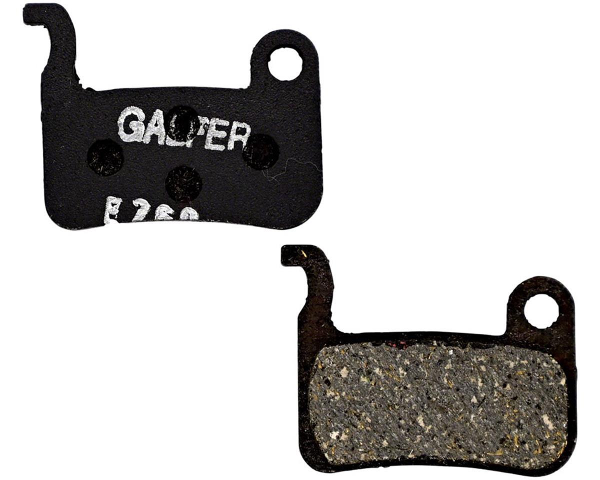 Galfer Disc Brake Pads