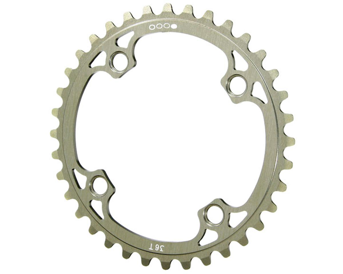 Downhill Racering Chainring