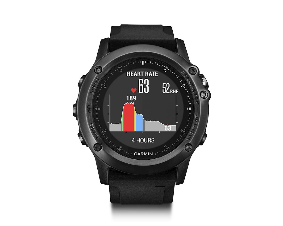 Image 1 for Garmin Fenix 3