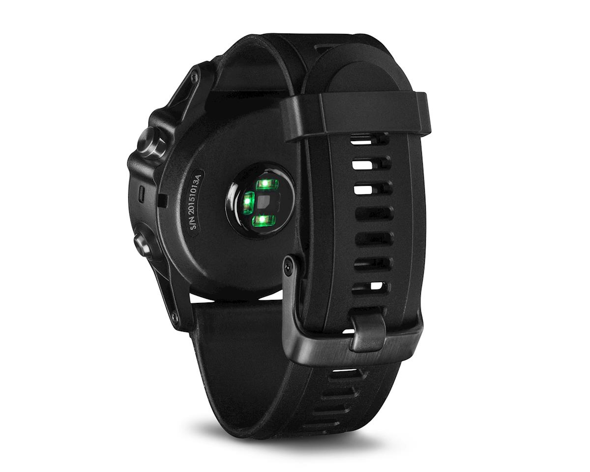 Image 2 for Garmin Fenix 3