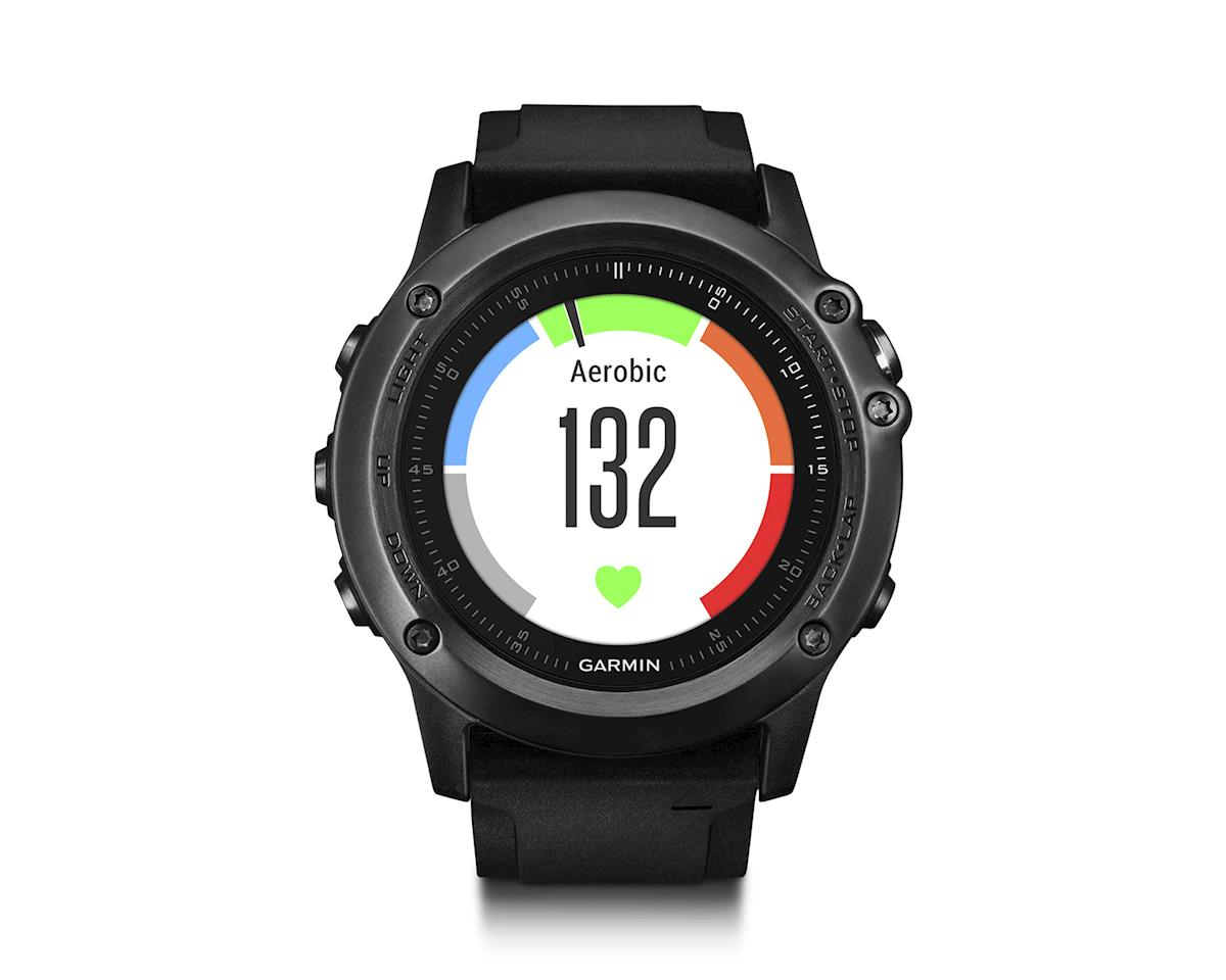 Image 3 for Garmin Fenix 3