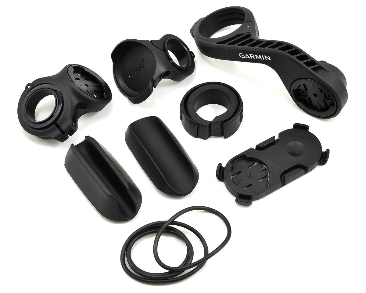 Garmin Varia Smart Headlight And Taillight Bundle