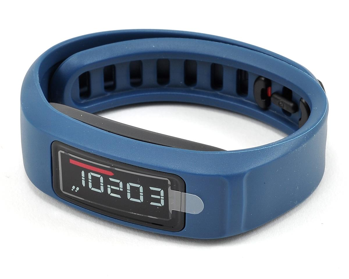 Vivofit 2 Fitness Band (Navy)