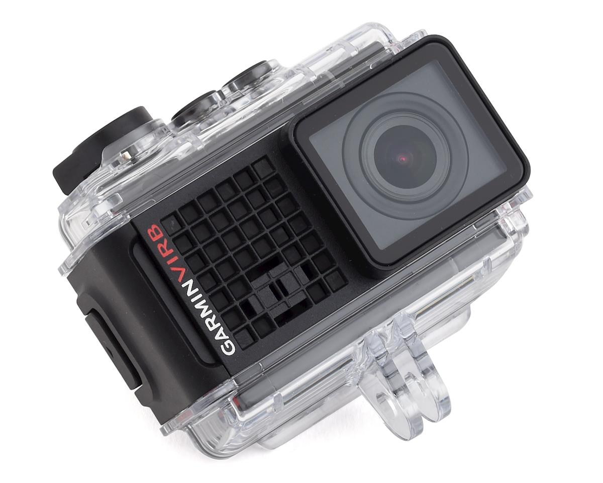 Garmin Virb Ultra 30 GPS 4K Action Camera (30FPS)