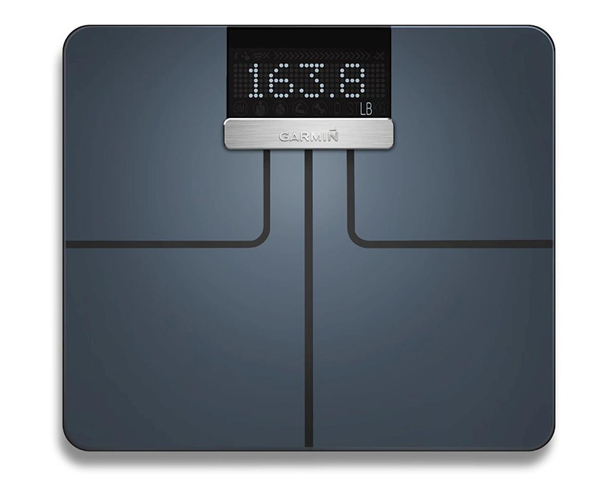 Image 2 for Garmin Index Smart Scale (Black)