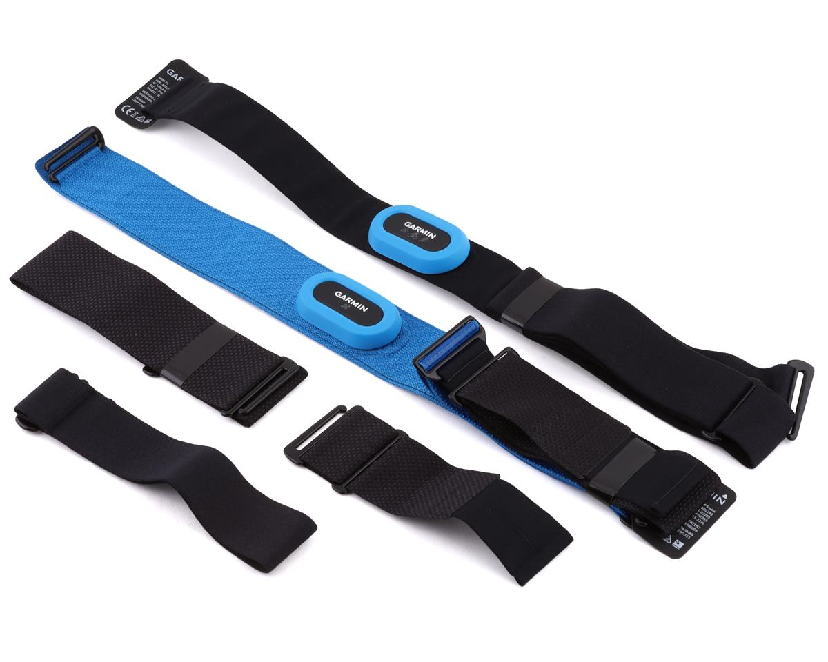 Garmin GPS Running Watch Forerunner 935 Tri-Bundle