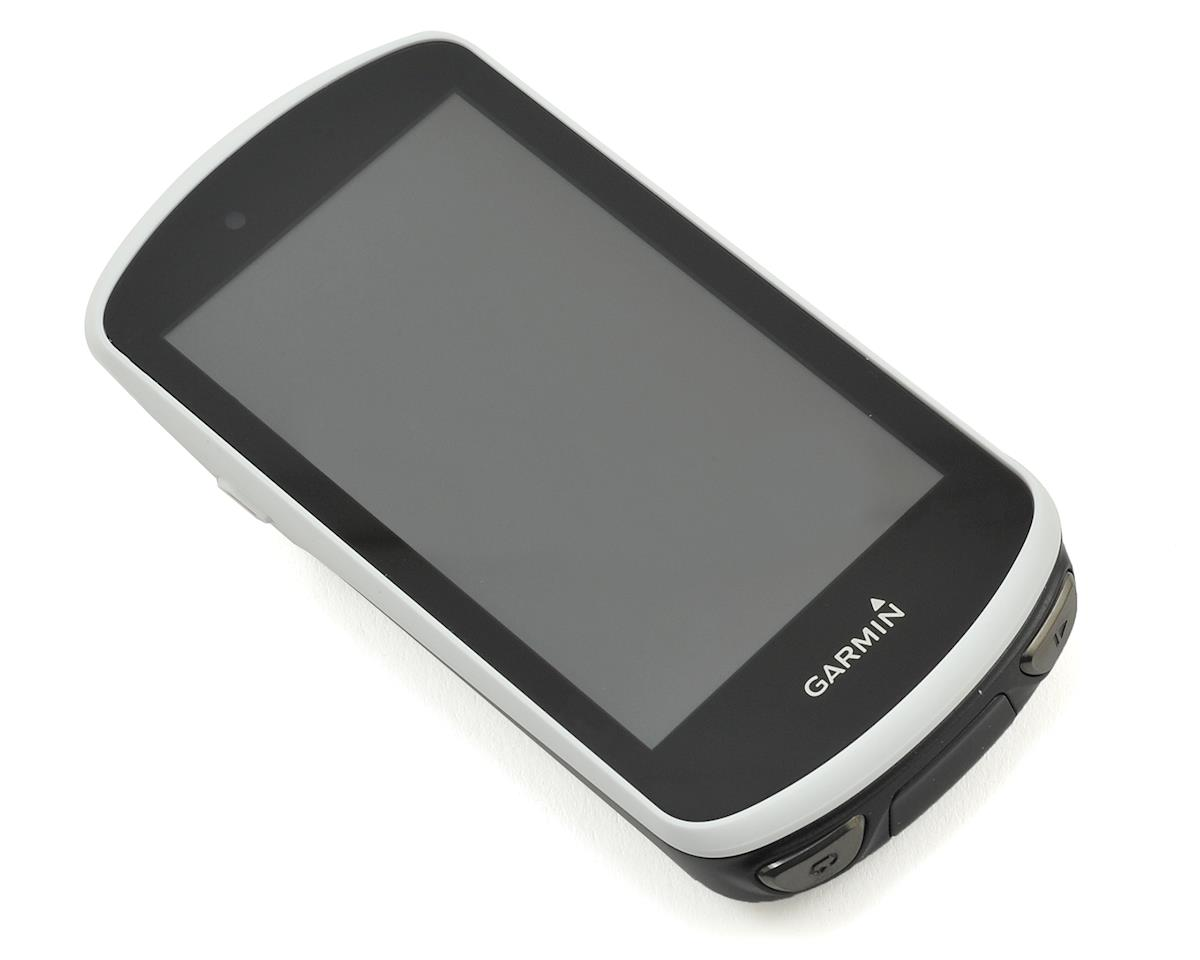 Image 1 for Garmin Edge 1030 GPS Cycling Computer