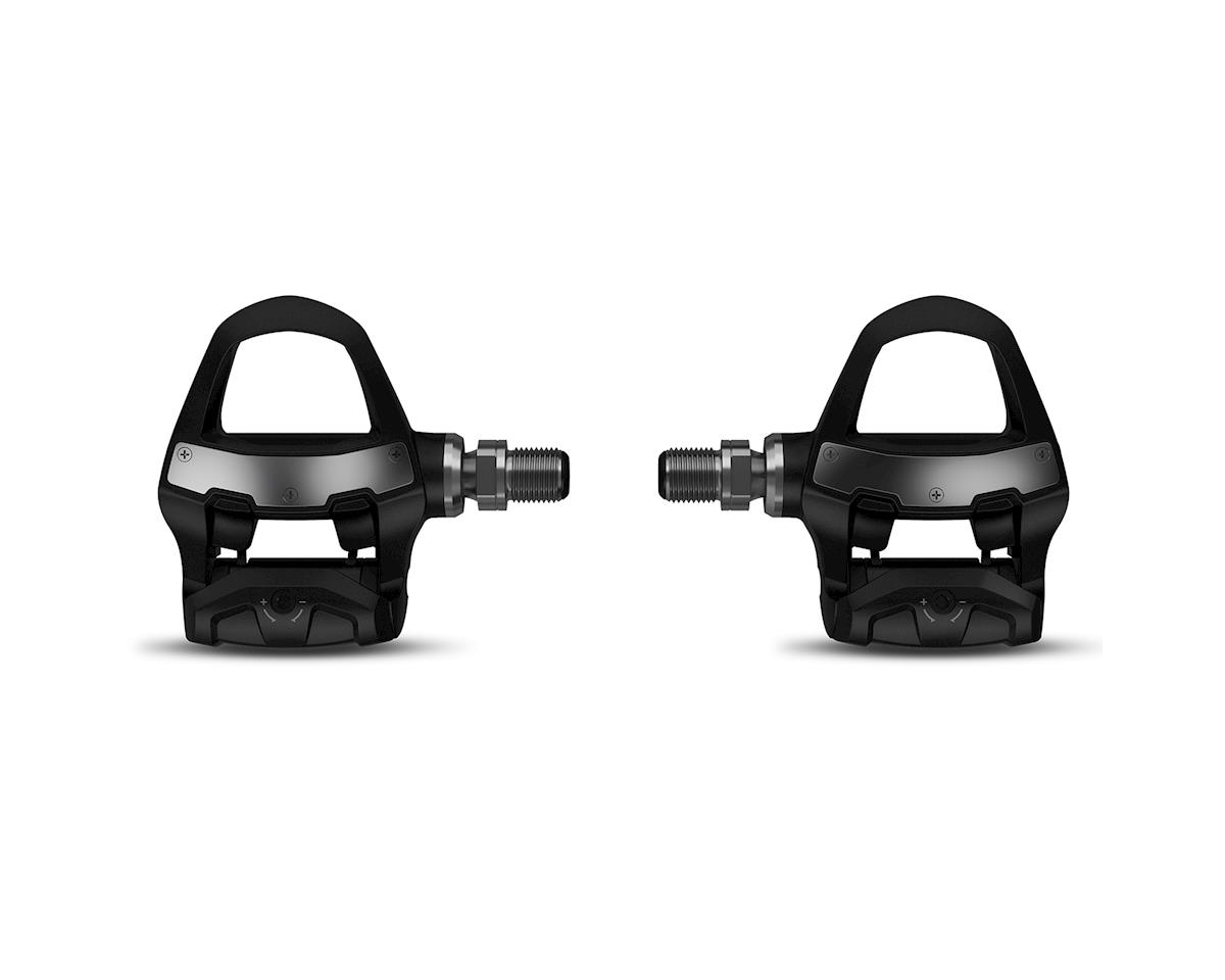 Garmin Vector 3 Power Meter Pedals (Pair)