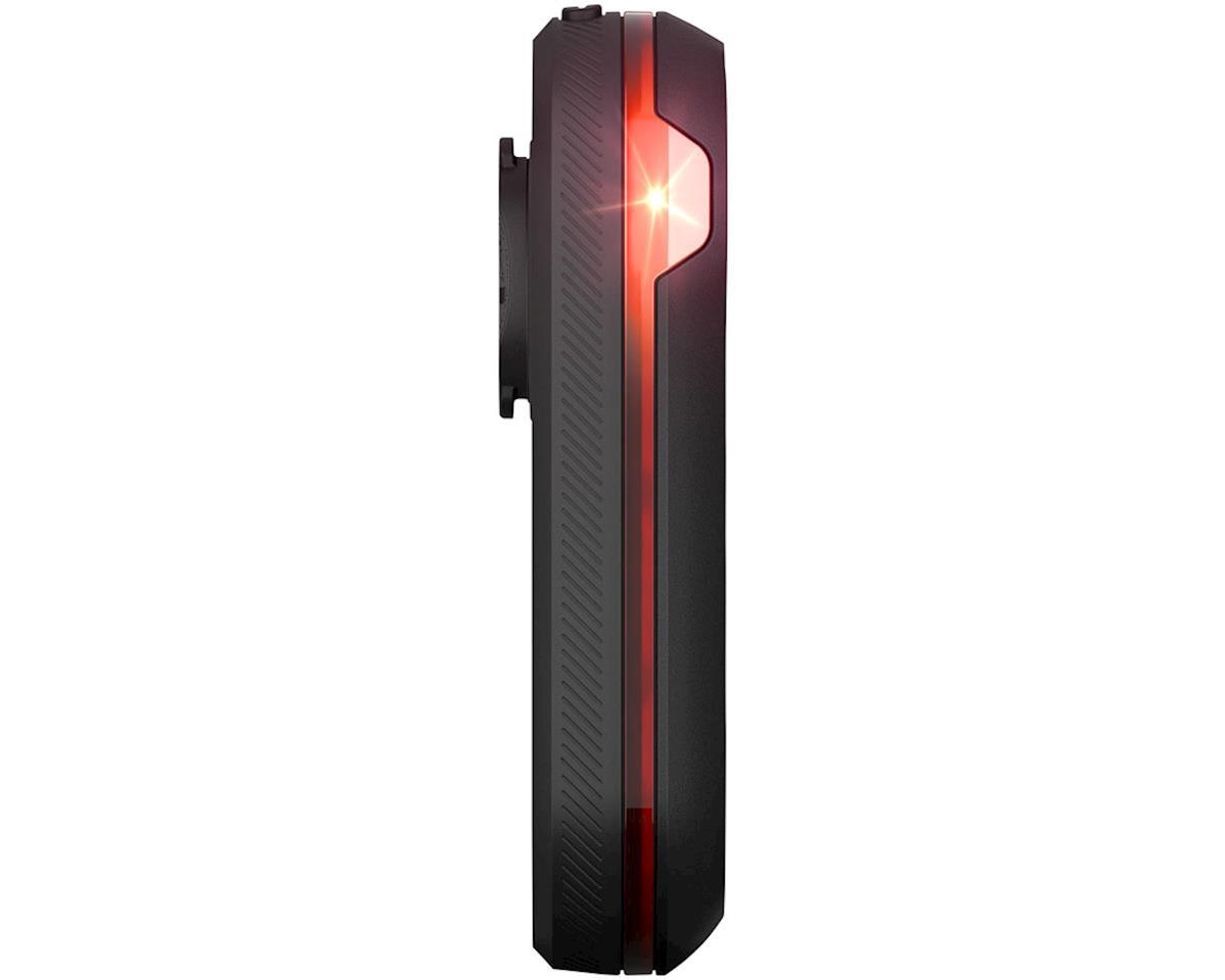 Image 4 for Garmin Varia RTL510 Rearview Radar Tail Light
