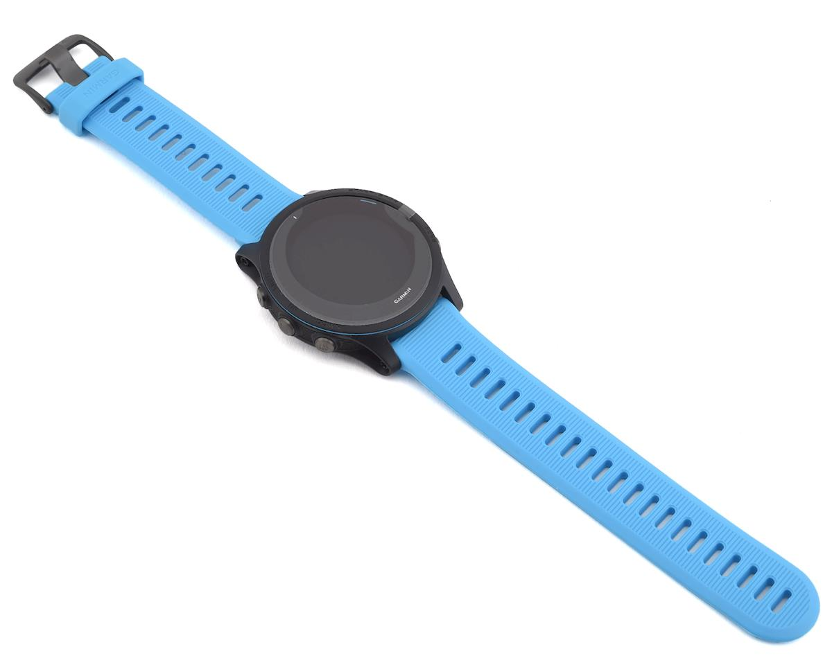 Garmin Forerunner 945 Bundle (Blue & Slate) | relatedproducts