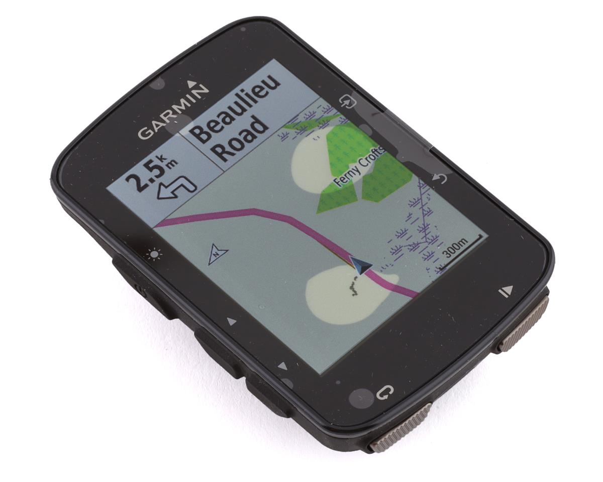 Garmin Edge 520 Plus Cycling Computer | relatedproducts