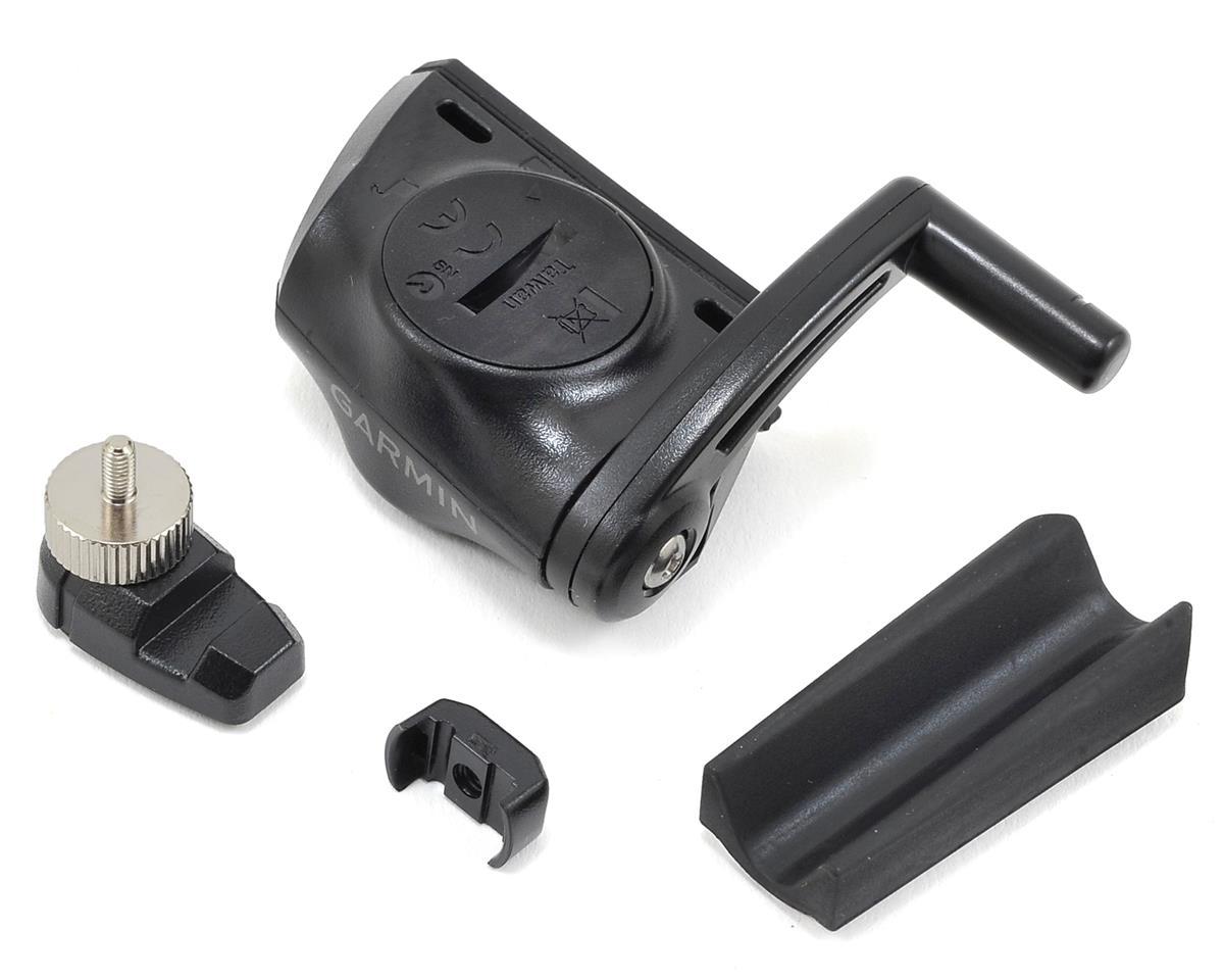 Garmin Gsc10 Speed Cadence Sensor 010 10644 00