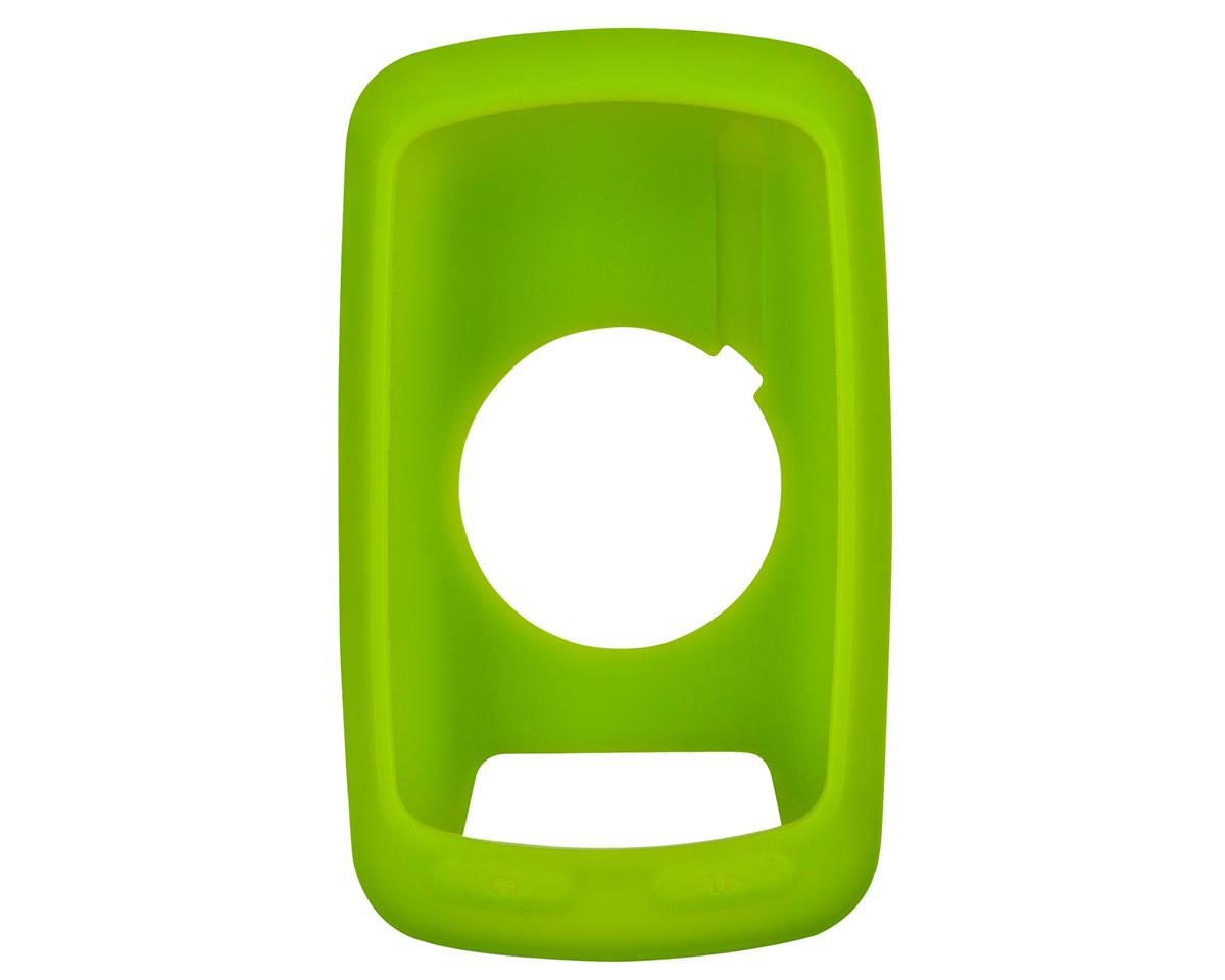 Garmin Silicone Case (Edge 800/810) (Green)