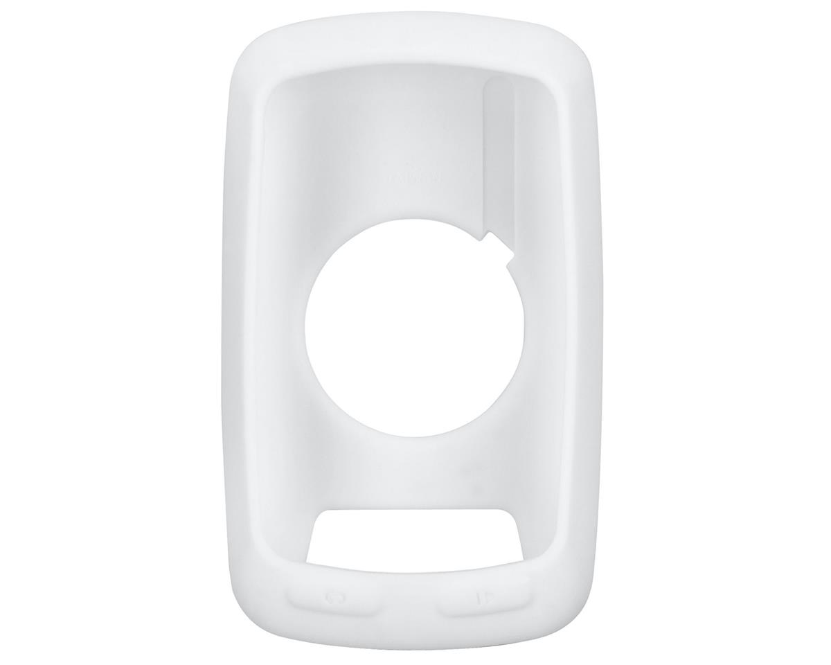 Garmin Silicone Case (Edge 800/810) (White)