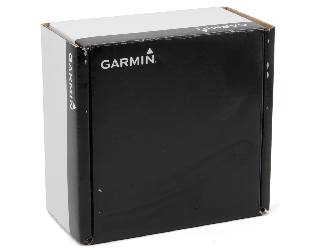 Garmin Vector Replacement Pedal Body/Cartridge Kit (2)