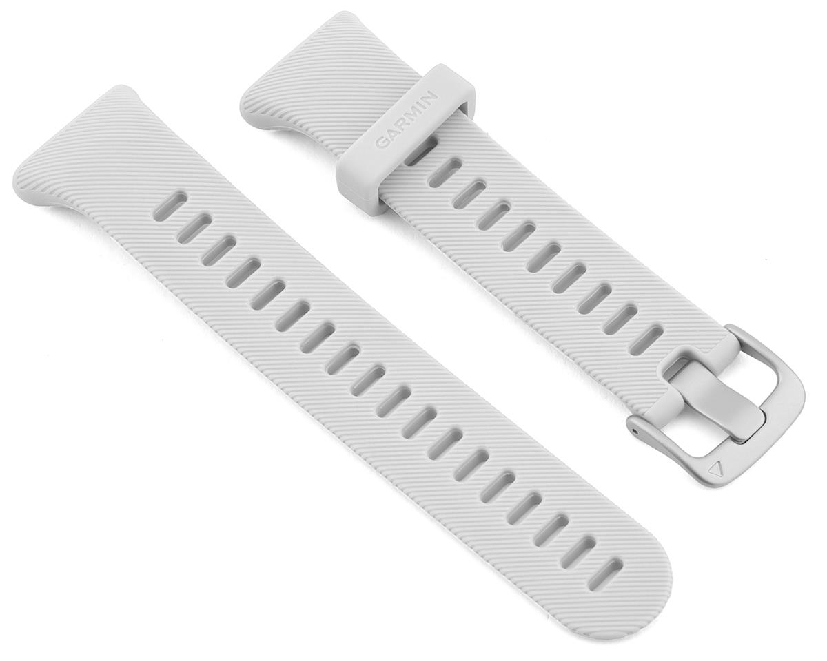 Garmin Forerunner 45 Band (White)