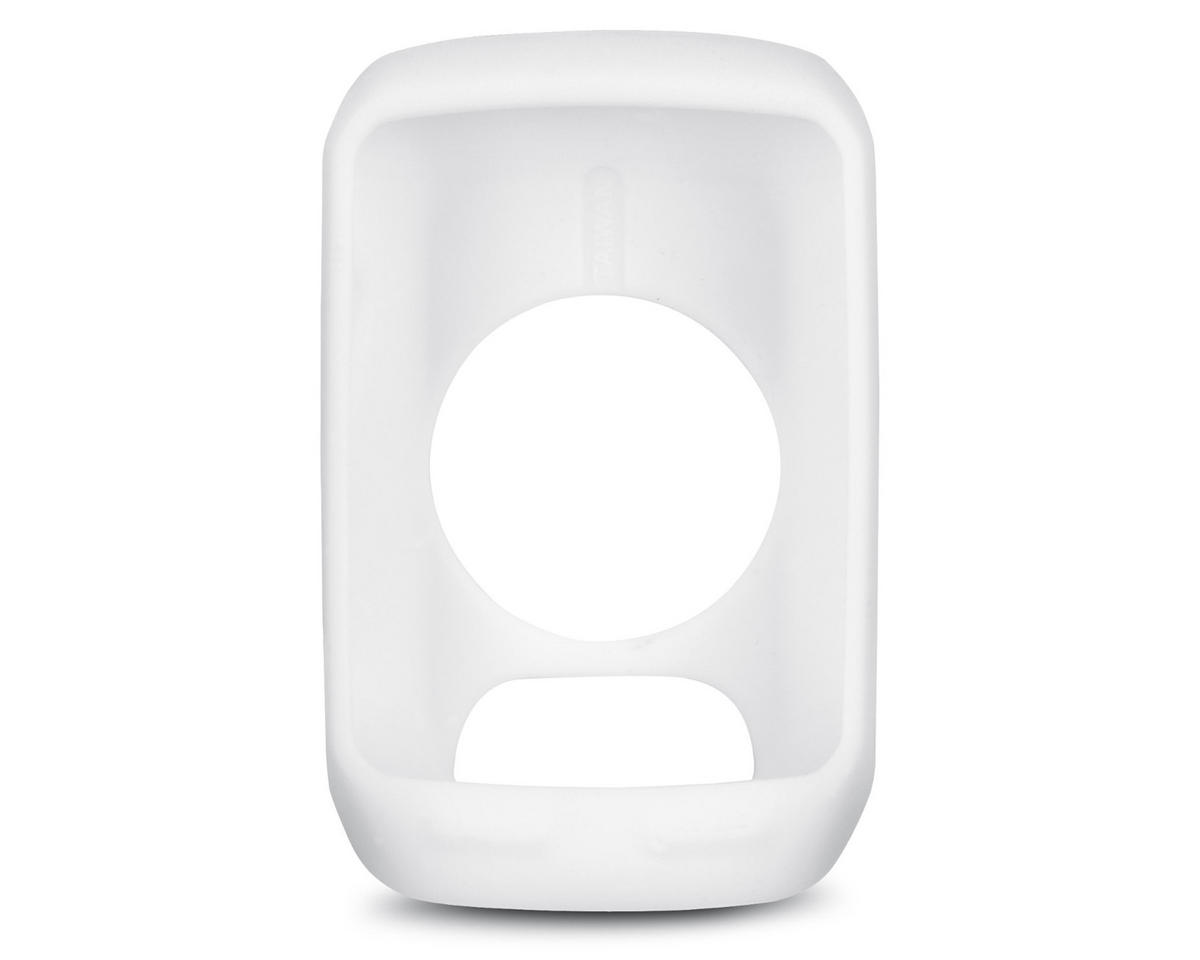 Garmin Silicone Case (Edge 510) (White)
