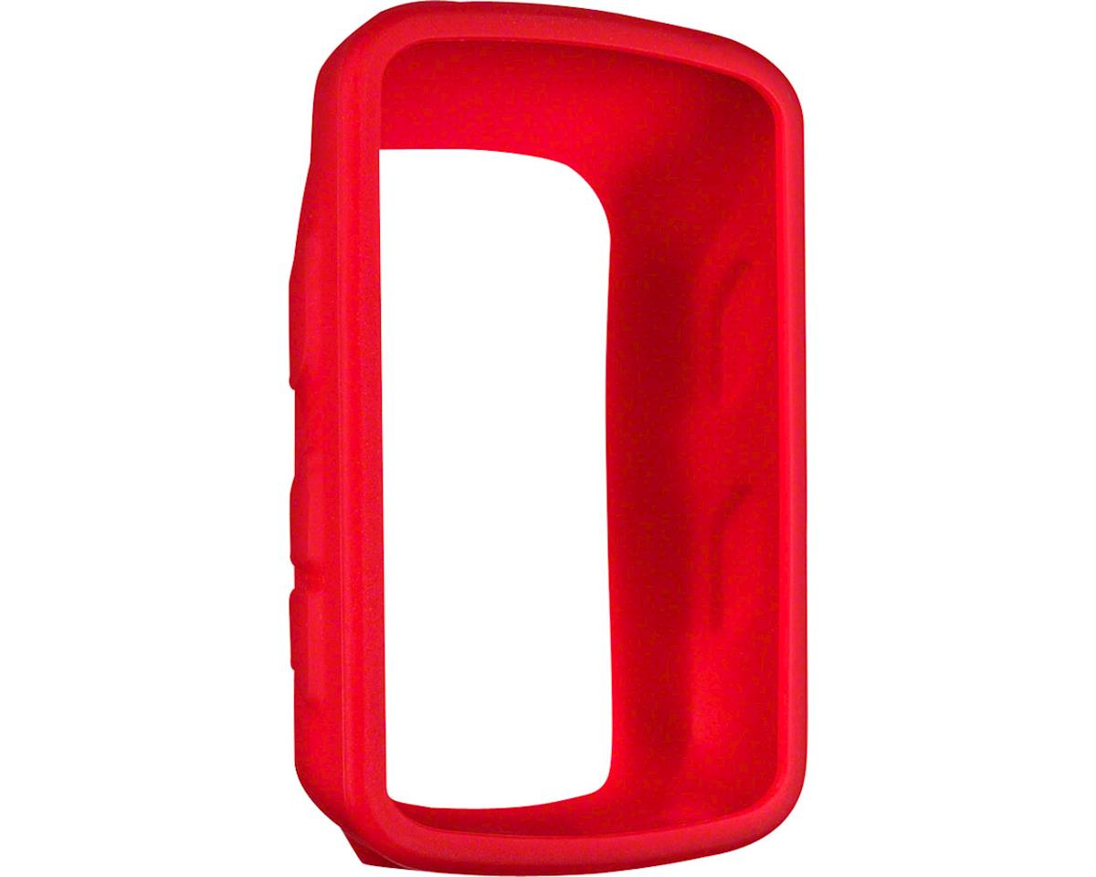 Garmin Silicone Case for Edge 520 (Red)