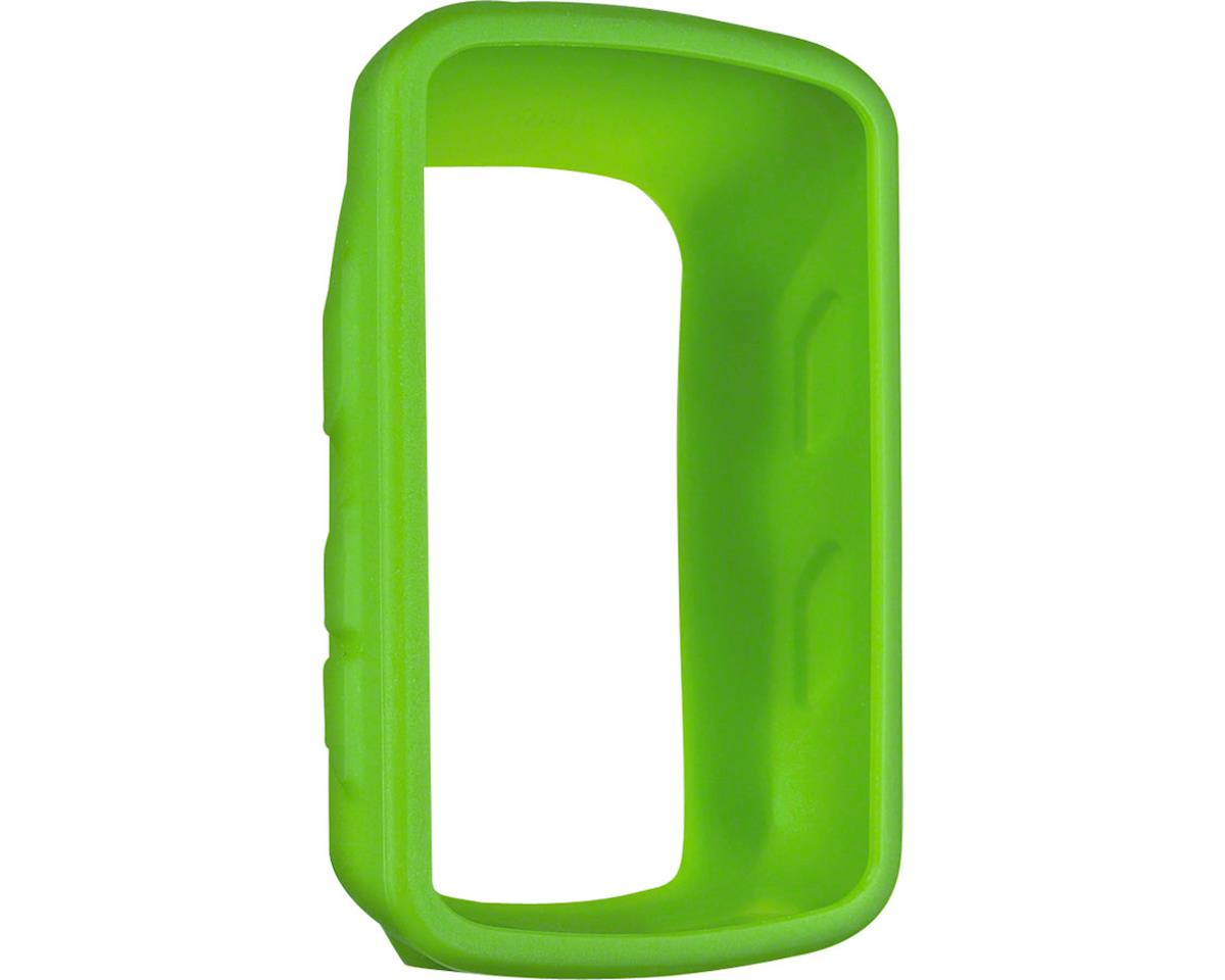 Garmin Silicone Case for Edge 520: Green