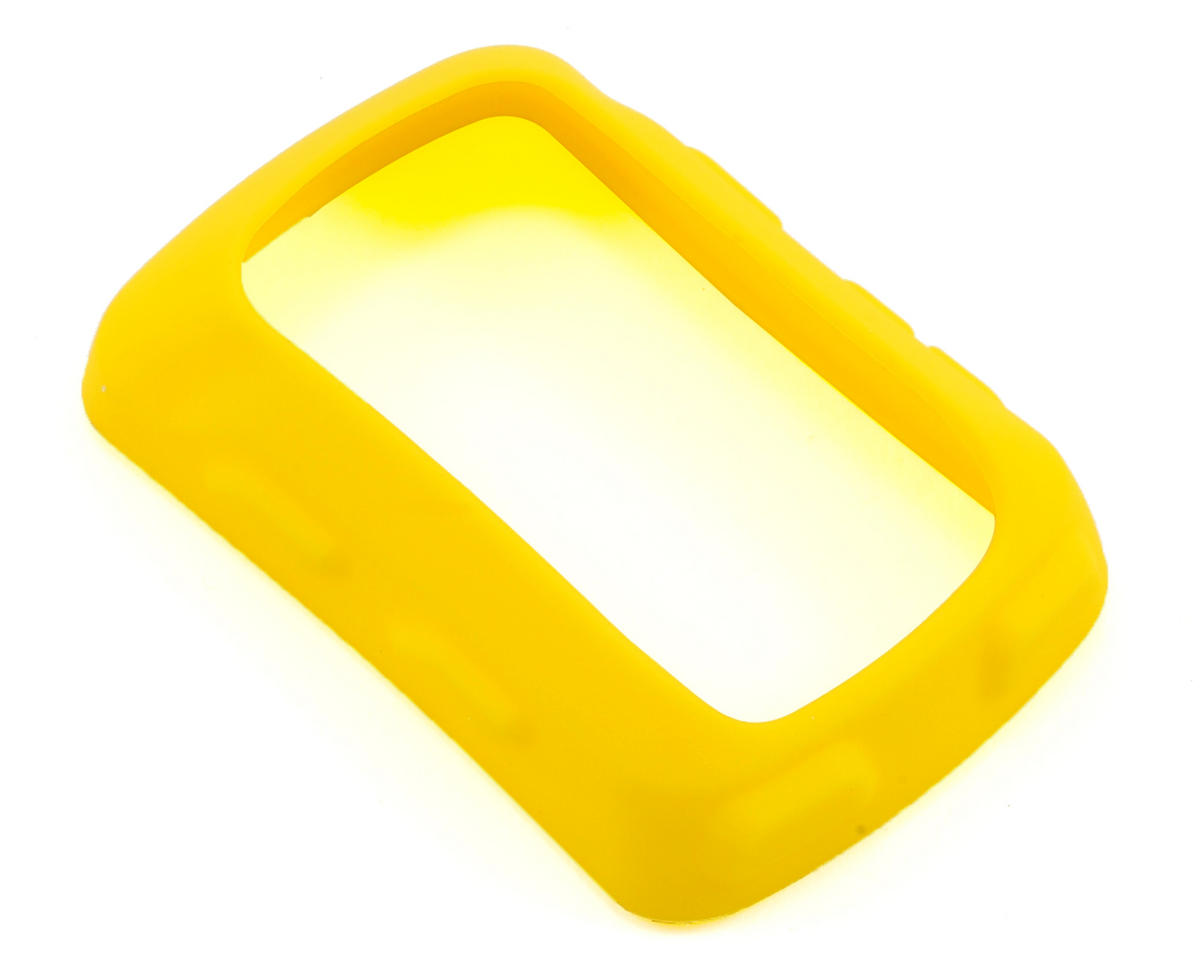 Edge 520 Case (Yellow)