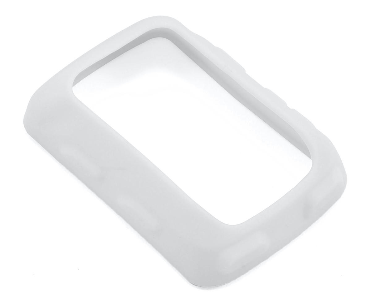 Garmin Edge 520 Case (White)