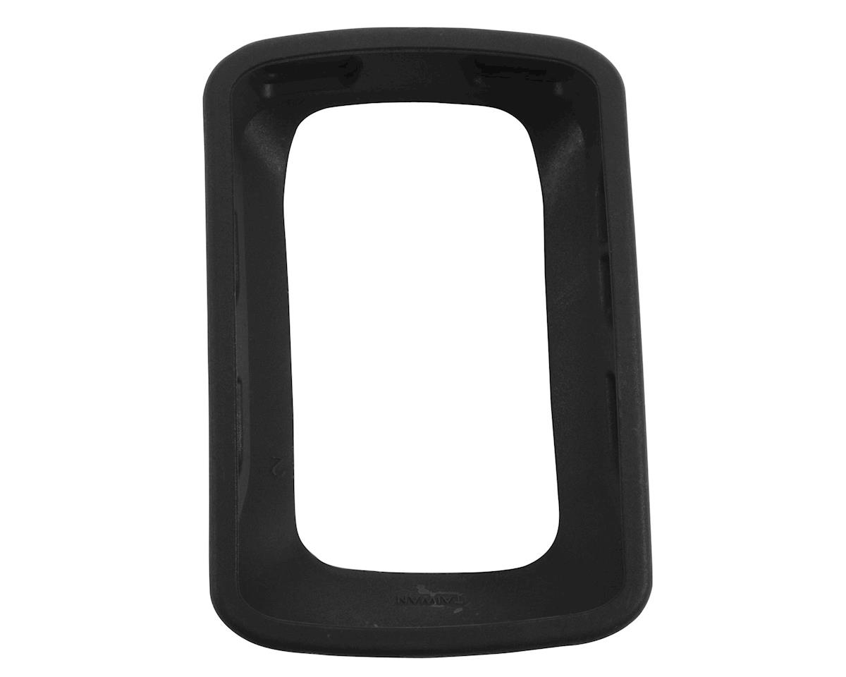 Garmin Edge 520 Case (Black)