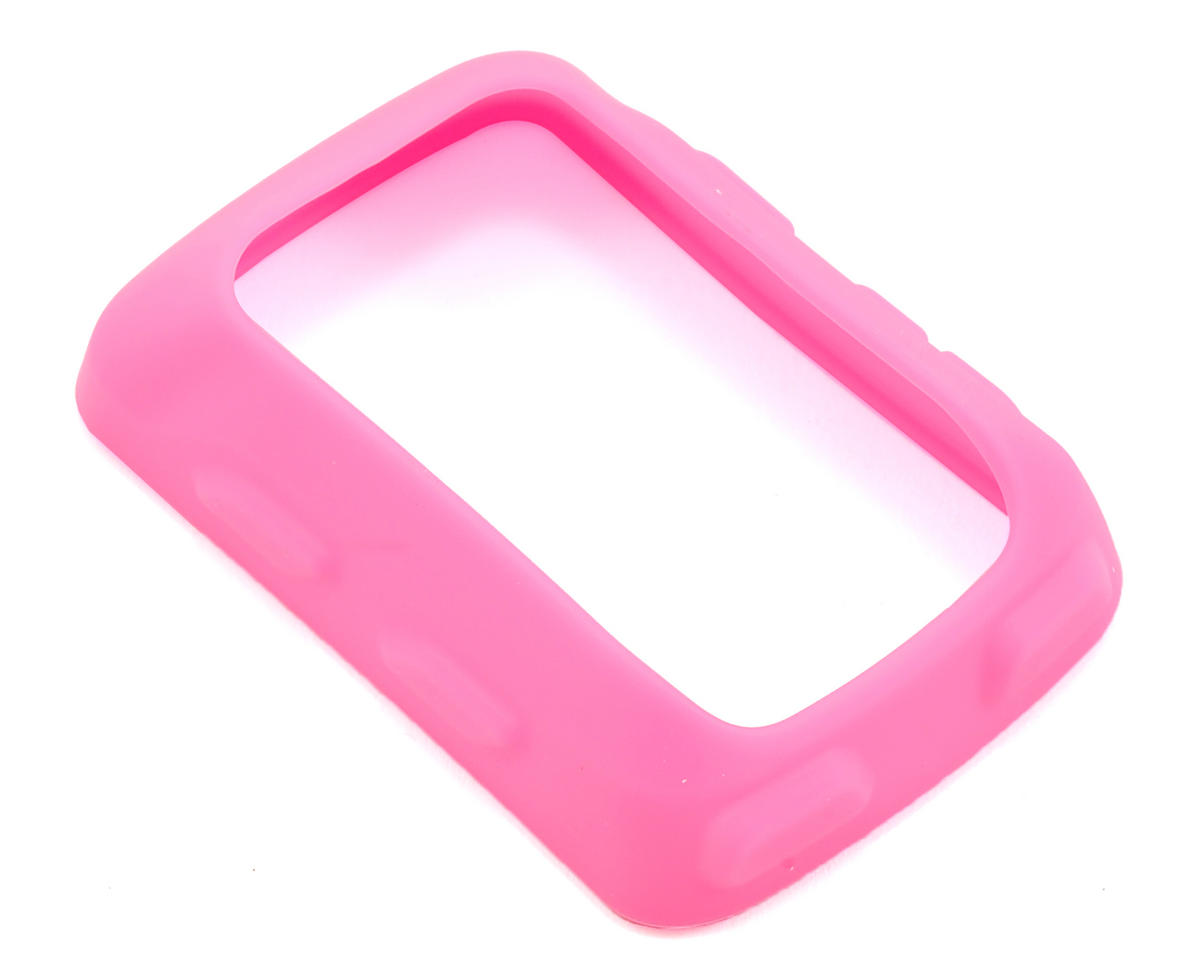 Garmin Edge 520 Case (Pink)