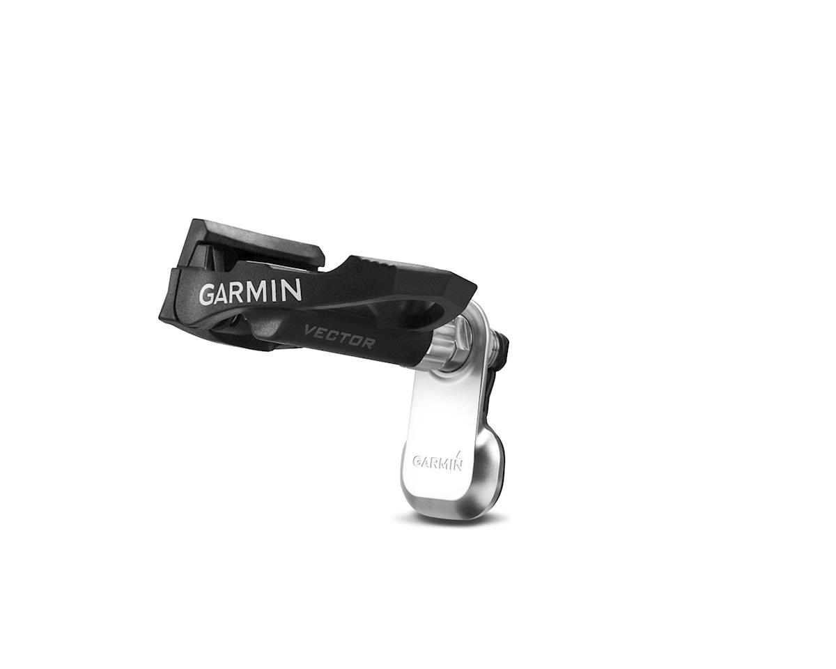 Garmin Vector S Upgrade Kit