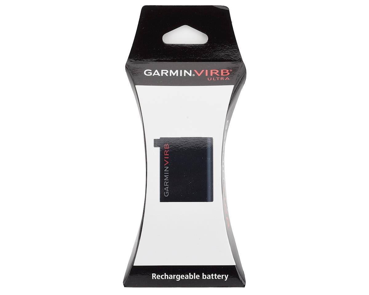 Image 2 for Garmin Virb Ultra Extra Battery