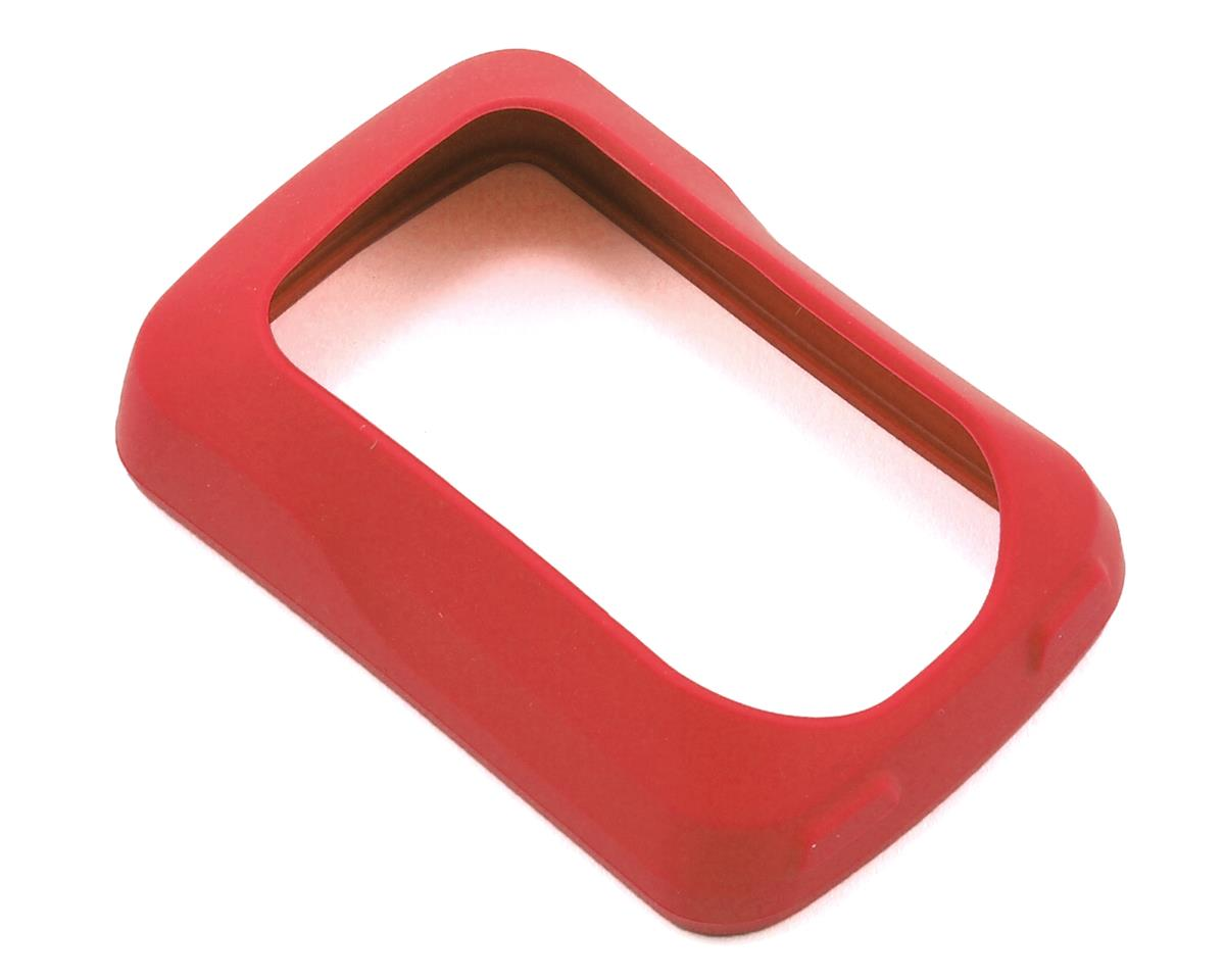 Silicone Case for Edge 820 (Red)